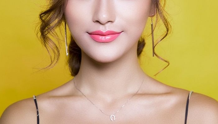 The Top Five Beauty Mistakes Singaporean Women Make, According To A Veteran Makeup Artist