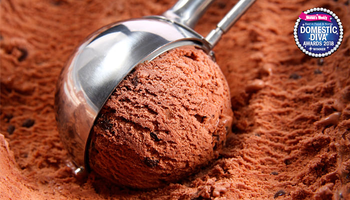 chocolate-ice-cream-frozen-food
