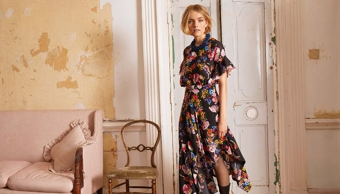 Decoded: Here's How You Can Dress To Go From Work To A Party (Without Going Home)