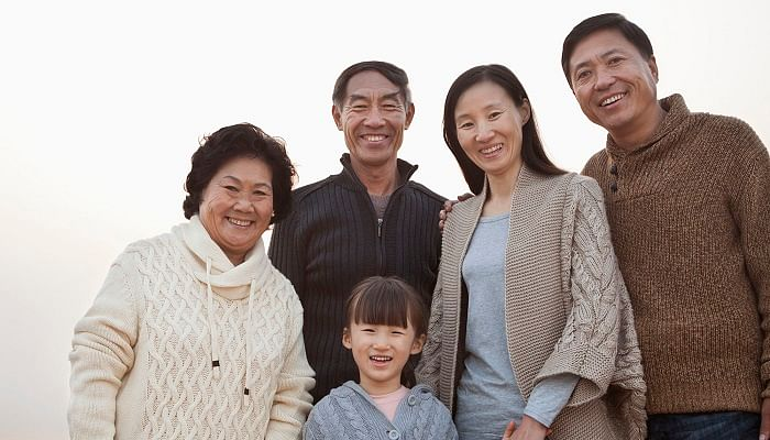 Essential Tips For Planning A Fun Multi-Generational Family Trip