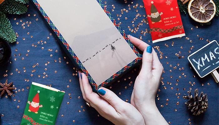 Yoku-Moku-christmas-set-lifestyle