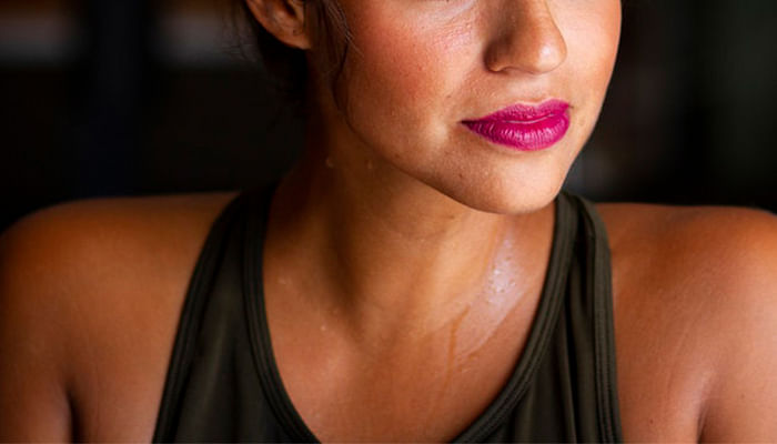 Always-Sweating-You-Might-Not-Be-Very-Healthy_Featured