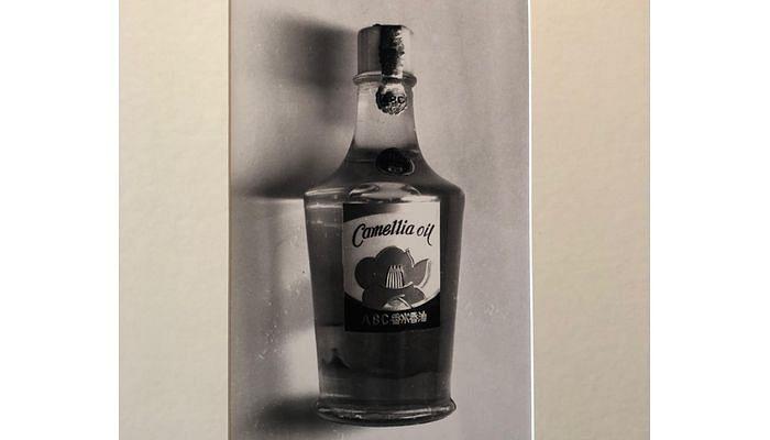 Amore-Pacific-Camellia-Oil_AP-Archives_Barbara-Koh_700x400