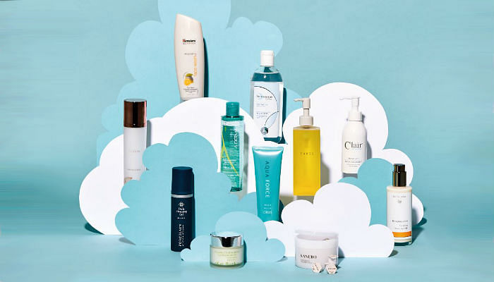 BBB2019-Cleansers-Featured