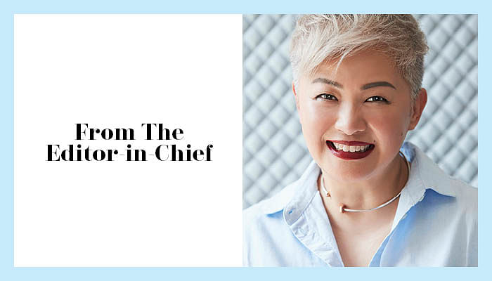 Barbara-Koh-Editor-in-Chief-The-Singapore-Womens-Weekly