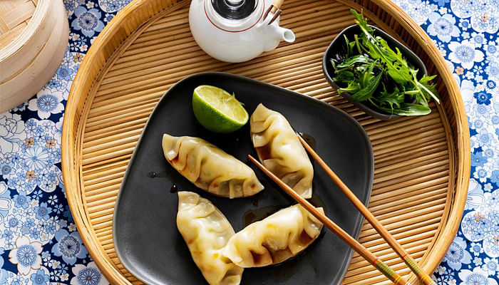 How-to-make-dumplings-at-home-lifestyle-2