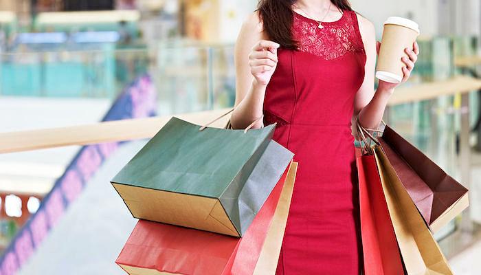 best shopping deals discounts singapore april