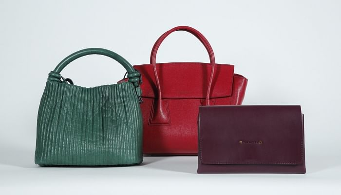 Looks For Your Life: How To Pick A Functional Bag For Every Occasion