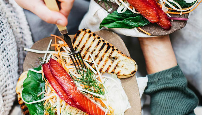 How-to-make-the-perfect-cured-salmon