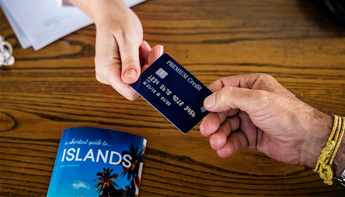 The-Best-Credit-Cards-To-Get-If-You-Travel-Regularly_Featured