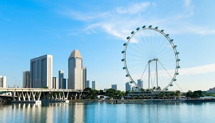 singapore march 2019 events concerts festivals