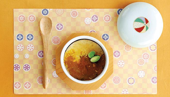 Chawanmushi-Kabocha-by-Chef-Danny-Chu