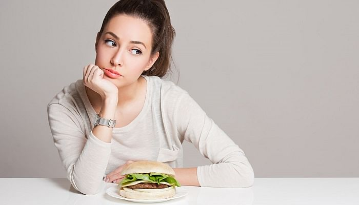 intermittent fasting viral eating trend lose fat
