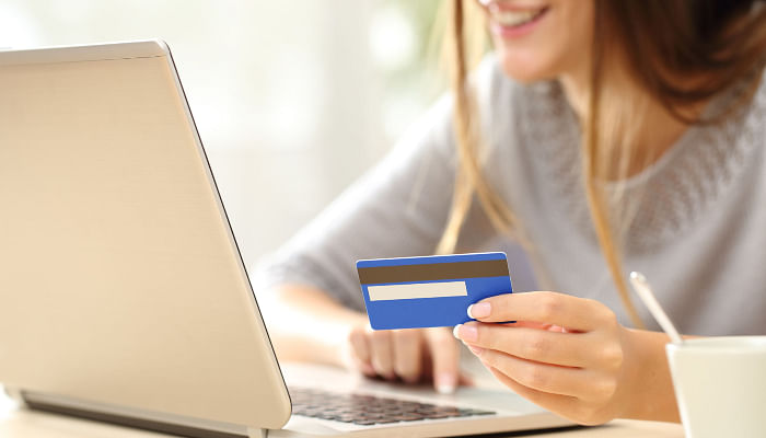 Discounts Alert! These 10 Fashion And Beauty Loyalty Programmes Will Save You A Ton Of Money