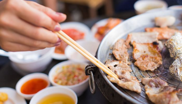 best-korean-bbq-restaurants-singapore