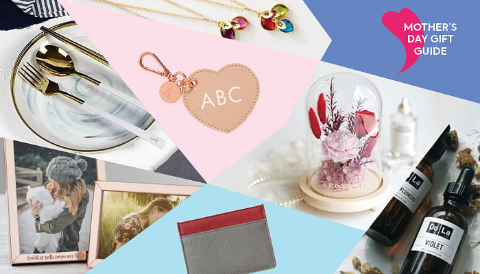 personalised-gifts-for-mothers-day1