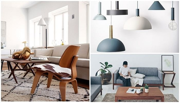 Furniture That Can 'Grow' & 3 New Home Collections That You Can Get In Singapore