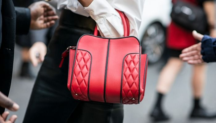 12 Online Stores For Affordable And Stylish Work Bags
