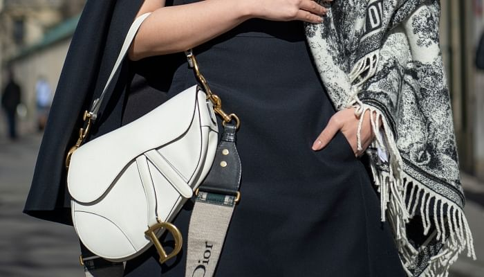 11 Classic Handbags That We Want To Carry To Work ASAP