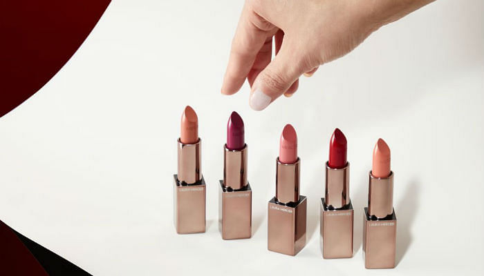 Here's How You Can Choose The Right Lipstick Shade For Confidence To Seize The Day - Featured