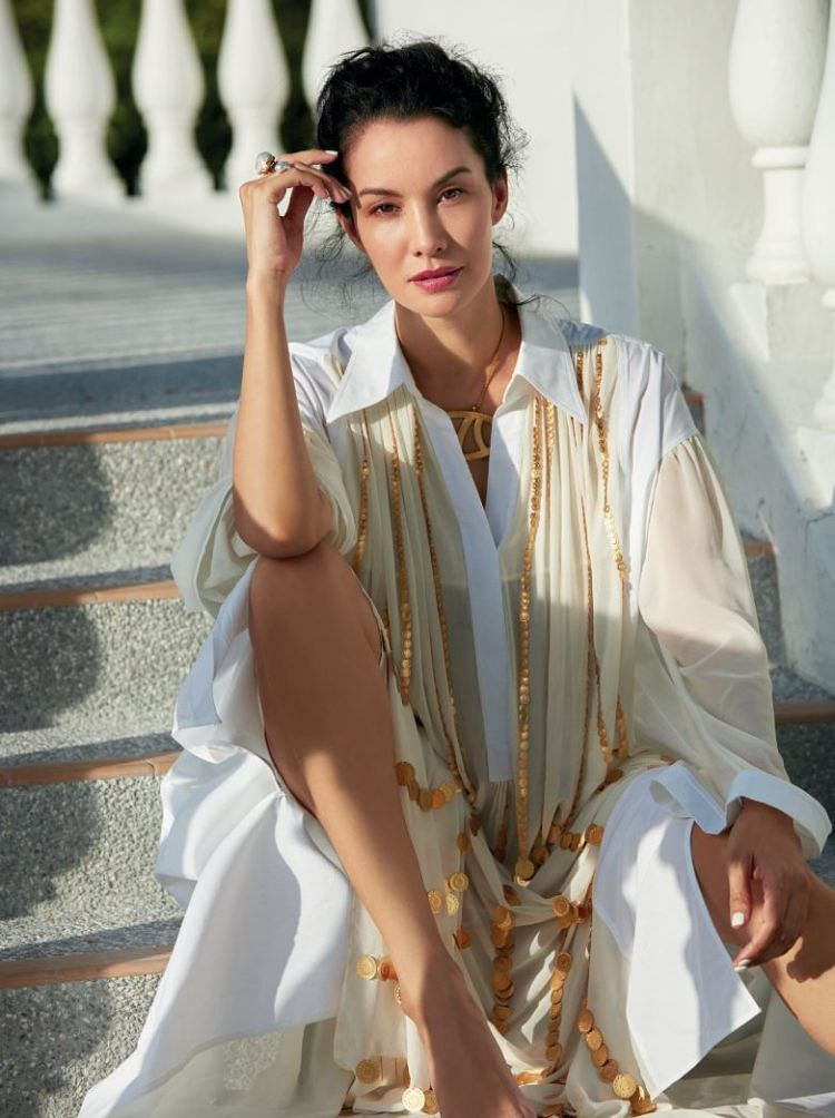 Nadya-white-tory-burch-dress