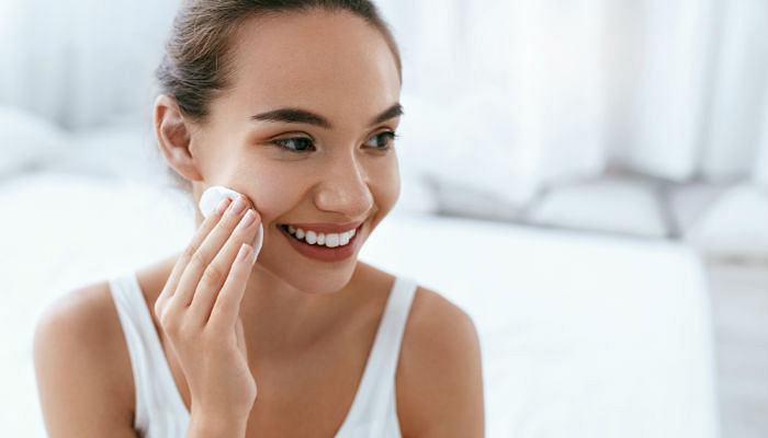 The Gentlest Skincare Products Suitable for Very Sensitive Skin - Featured