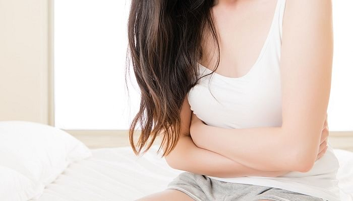 common foods cause constipation