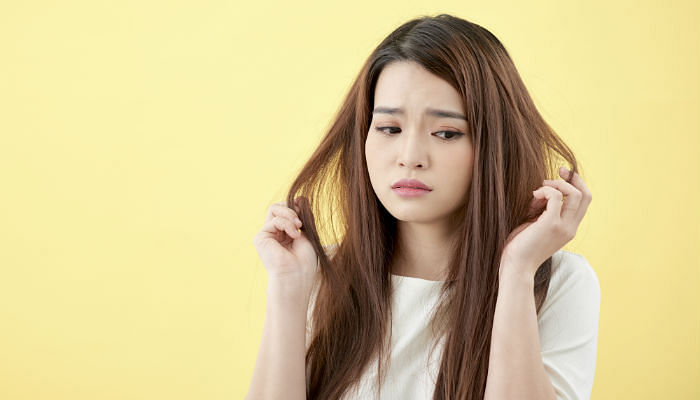 The Best Hair Products That Will Smooth Out Frizzy Hair - Featured
