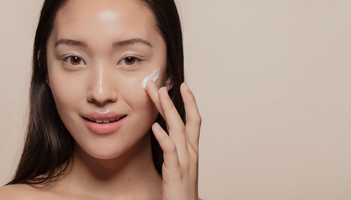 10 Best Anti-Ageing Moisturisers Under $50 - Featured