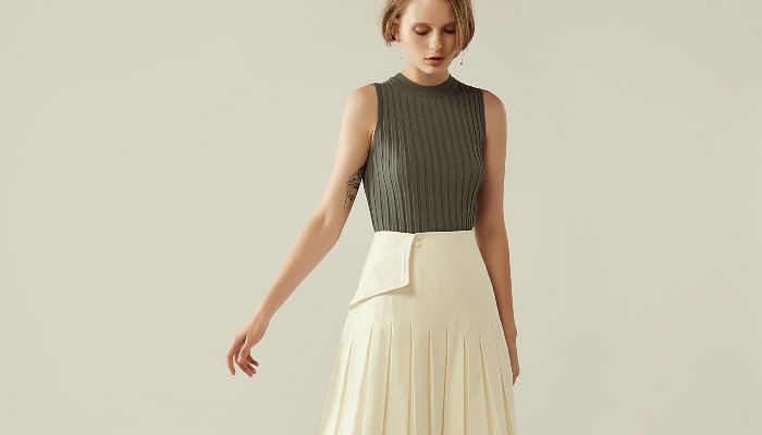 Love Dresses With Pockets? This Local Label Is Making It Happen