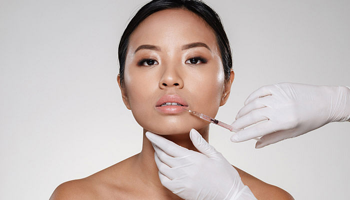 Where To Find Real Doctor Advice On Popular Aesthetic Treatments Singapore