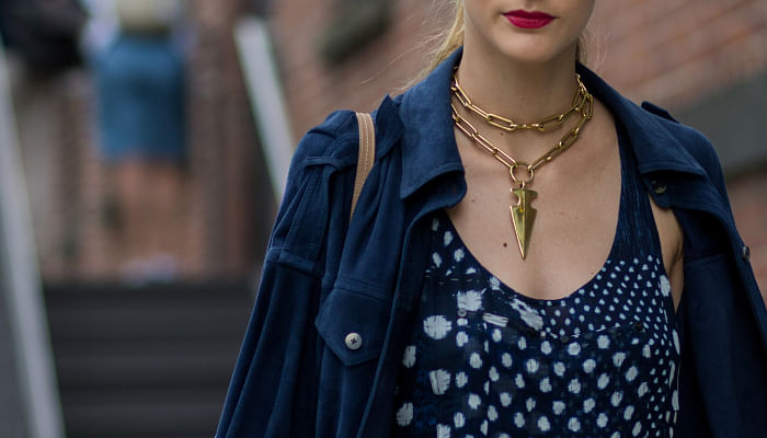 You'll Love These Affordable Jewellery Pieces That Only LOOK Expensive