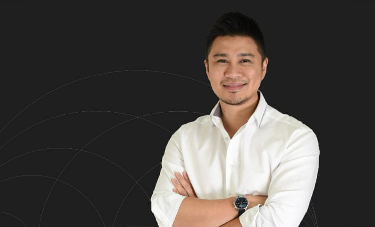 Dr Siew Tuck Wah, Medical Director of Radium Medical Aesthetics