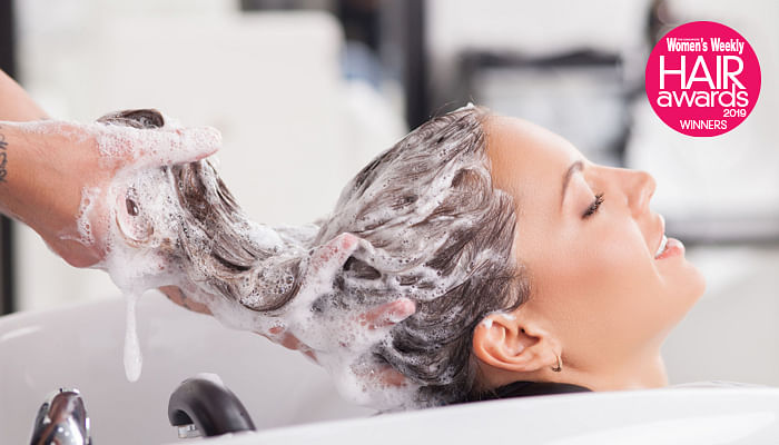 Hair Awards 2019: Top 15 Hair & Scalp Treatments In Singapore To Solve Your Hair Woes