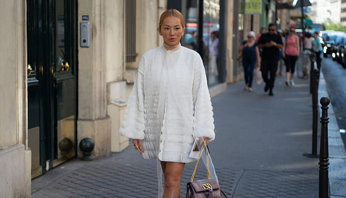 10 White Dresses From $29 To Keep You Looking And Feeling Fresh All Weekend