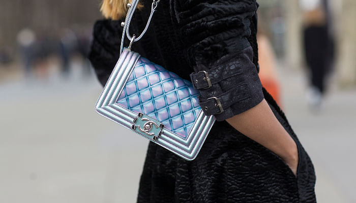 The Best Investment Bags For Every Working Woman