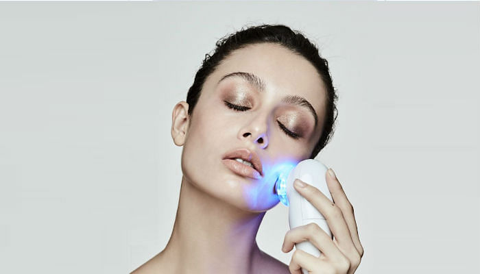 The Best Beauty Devices That Will Elevate Your Skincare Routine - Featured