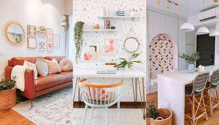 interior stylist tricks instagram-worthy home (2)