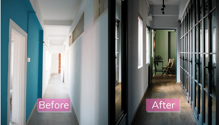 10 Unbelievable Home Makeovers In Singapore That You Have To See