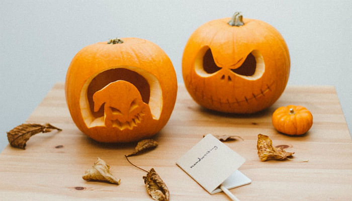 10 Kid-Friendly Events To Try Out This Halloween