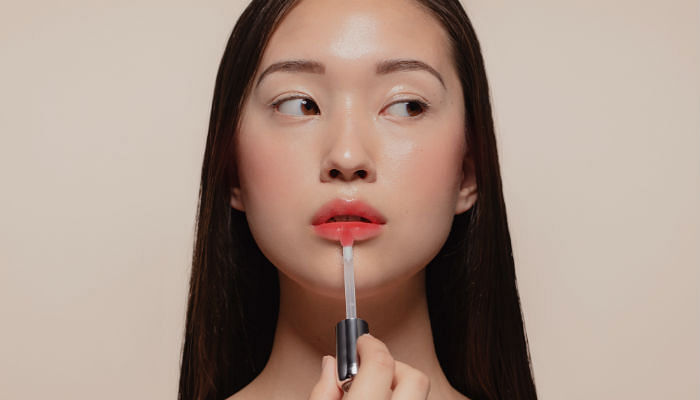 The Best Korean Lip Tints for an Effortless-Looking Pout - Featured