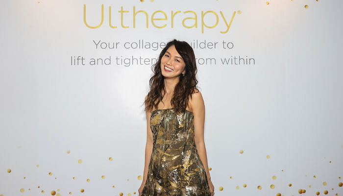 Three Reasons Why Joanne Peh Loves This Non-Invasive Face Lifting Treatment - 6