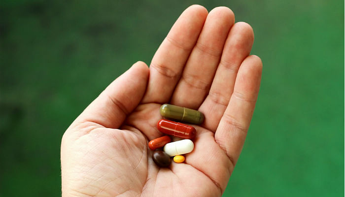 What Doctors Want You To Know About Taking Weight Loss Supplements