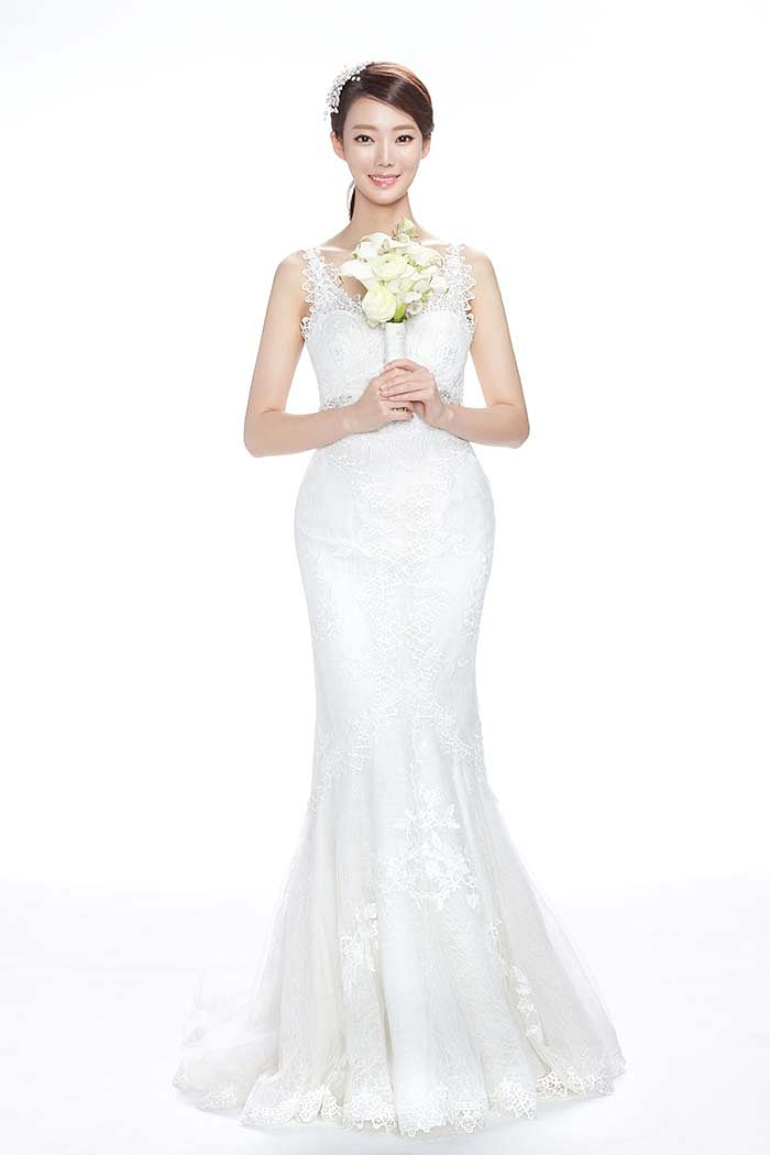 Yakson Beauty Golki Treatments_The Singapore Women's Weekly_Special Wedding Care