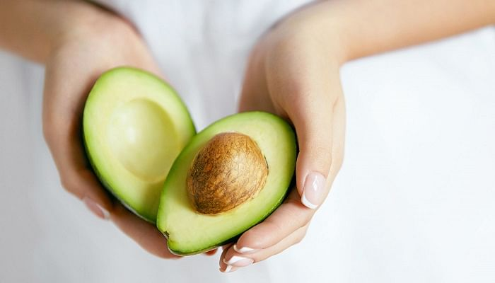 Is Avocado Actually Good For You, Or Is It All Hype?